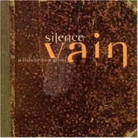 Silence - Vain - A Tribute To A Ghost