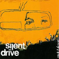 Silent Drive - Rock H Design