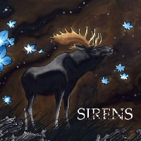 Sirens - In Circles