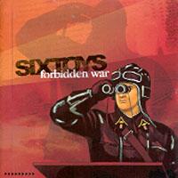 Sixtoys - Forbidden War