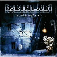 Skinlab - Revolting Room