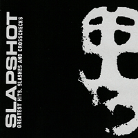 Slapshot - Greatest Hits, Slashes and Crosschecks Part II