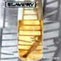 Slavery - To Sedate Agony