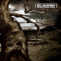 Slavery - War is peace… Dead is dead