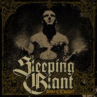 Sleeping Giant - Sons Of Thunder