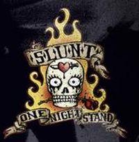 Slunt - One Night Stand