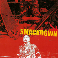 Smackdown - s/t