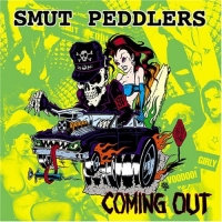 Smut Peddlers - Coming Out