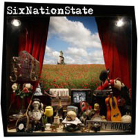SixNationState - SixNationState