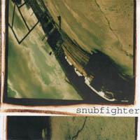 Snubfighter - eight . years . far