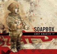 Soapbox - Lost Gravity