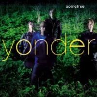 Sometree - Yonder