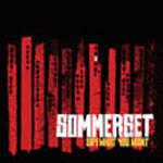 Sommerset - More Songs