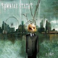 Somniae Status - Echoes