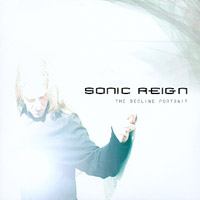 Sonic Reign - The Decline Portrait