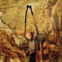 Crowpath - Son Of Sulphur