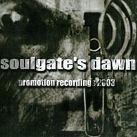 Soulgate's Dawn - Promo