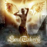 Soultakers - Flies In A Jar