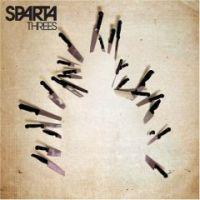 Sparta - Threes