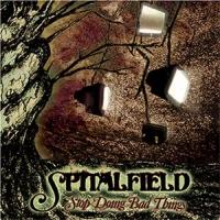 Spitalfield - Stop Doing Bad Things