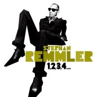 Stephan Remmler - 1, 2, 3, 4