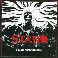 Stand - True Romance