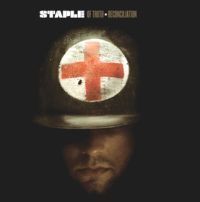 Staple - Of Truth And Reconciliation