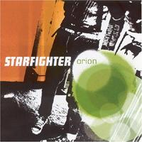 Starfighter - Orion