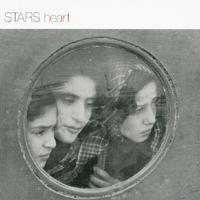 Stars - Hearts
