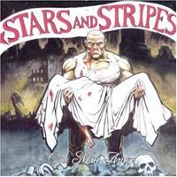 Stars & Stripes - One Man Army