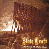 Statecraft - ...To Celebrate The Forlorn Seasons