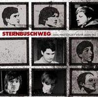 Sternbuschweg - Mein Herz schlägt weiter jeden Tag