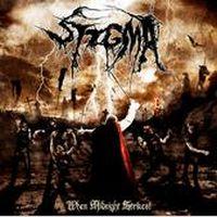 Stigma - When Midnight Strikes
