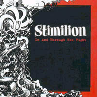 Stimilion - In And Trough The Fight