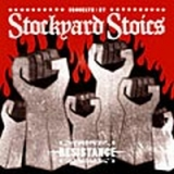 Stockyard Stoics - Resistance