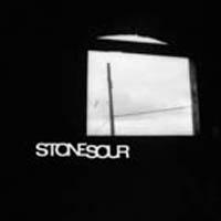 Stone Sour - s/t