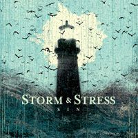 Storm And Stress - Sin
