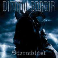 Dimmu Borgir - Stormblåst (2005)