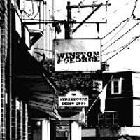 Winston - Streetcore - Demo
