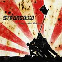 Strongbow - A Dog Called Retinue
