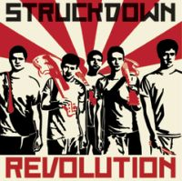 Struck Down - Revolution