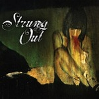 Strung Out - Exile In Oblivion