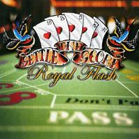 Settle The Score - Royal Flash