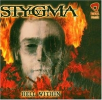 Stygma IV  - Hell Within