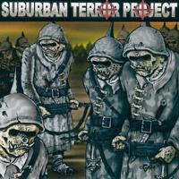 Suburban Terror Project - s/t
