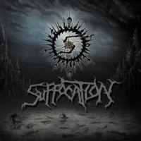 Suffocation - Same
