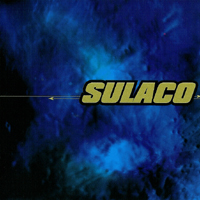 sulaco - s/t