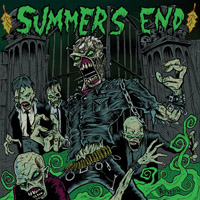Summer´s End - st