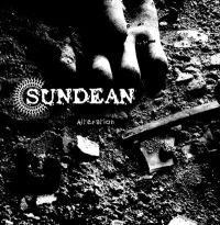Sundean - Alteration