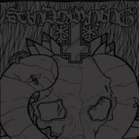 Sundowning - Selftitled EP